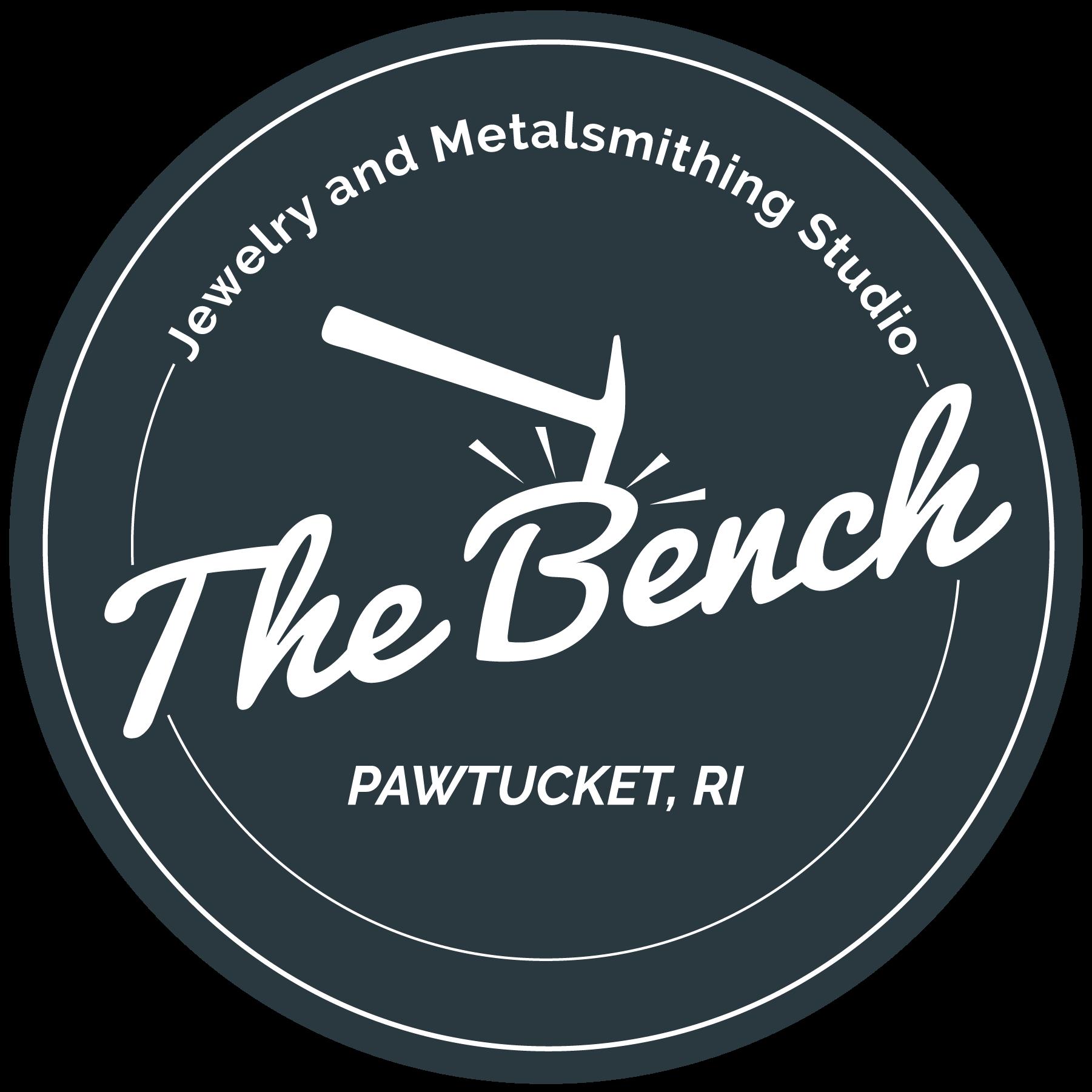 The Bench RI