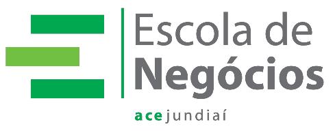 Escola de Negócios   ACE Jundiaí