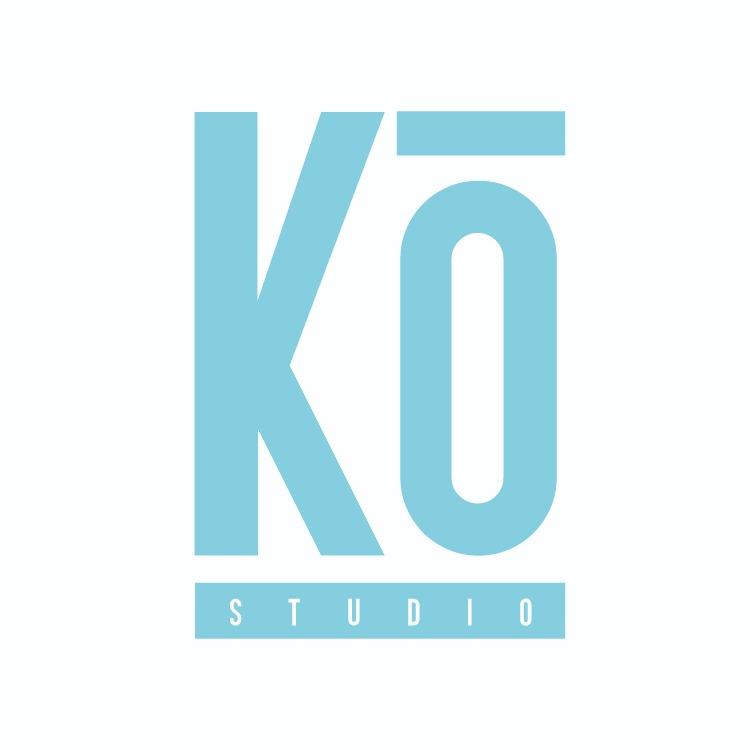 KÒ STUDIO ONLINE - Cours en ligne de Pilates, barre au sol, stretching, fitness ballet, danse...