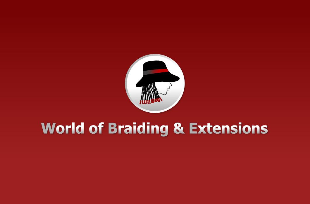 World Of Braiding