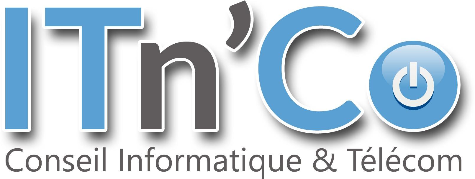 Plateforme de formation ITn'Co