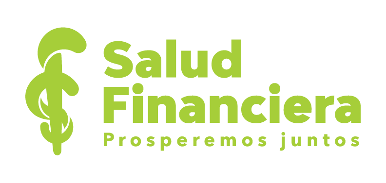 Salud Financiera