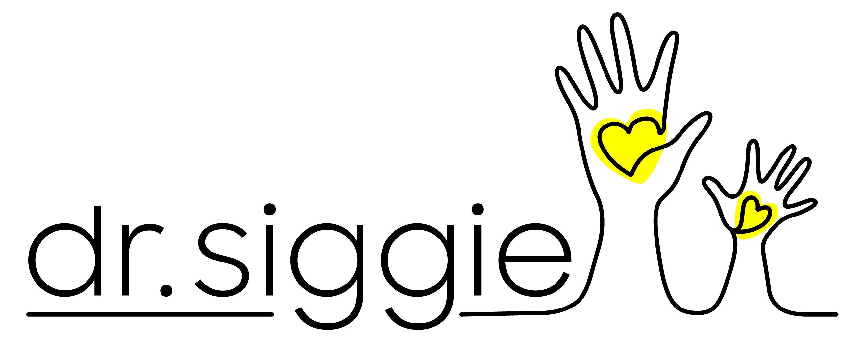 Dr. Siggie