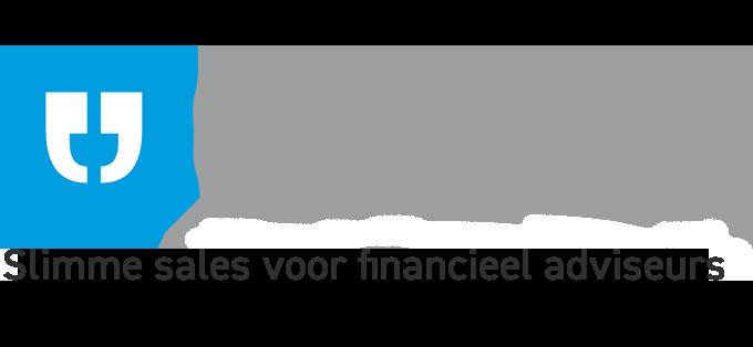 Contaqt Academy