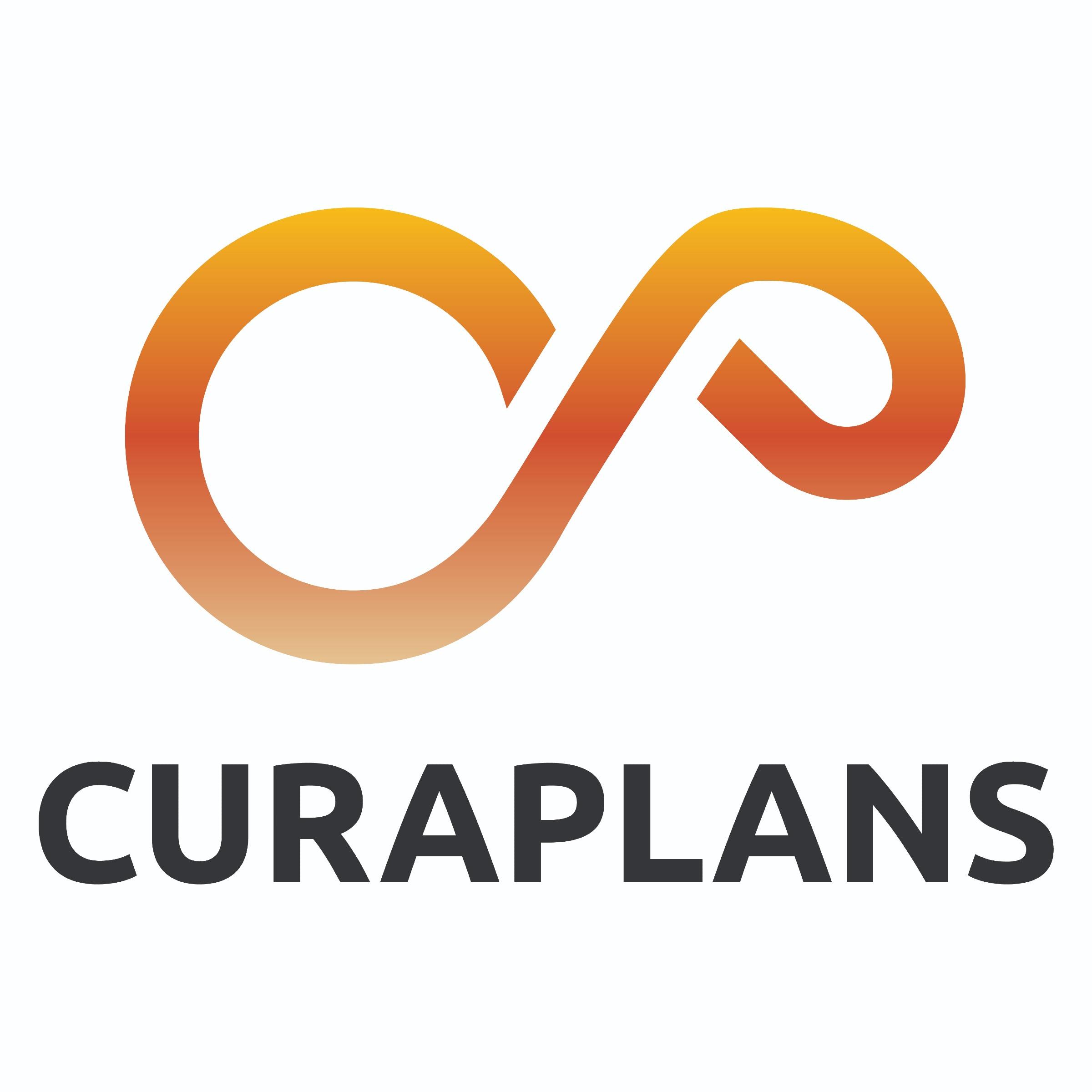Curaplans Academy