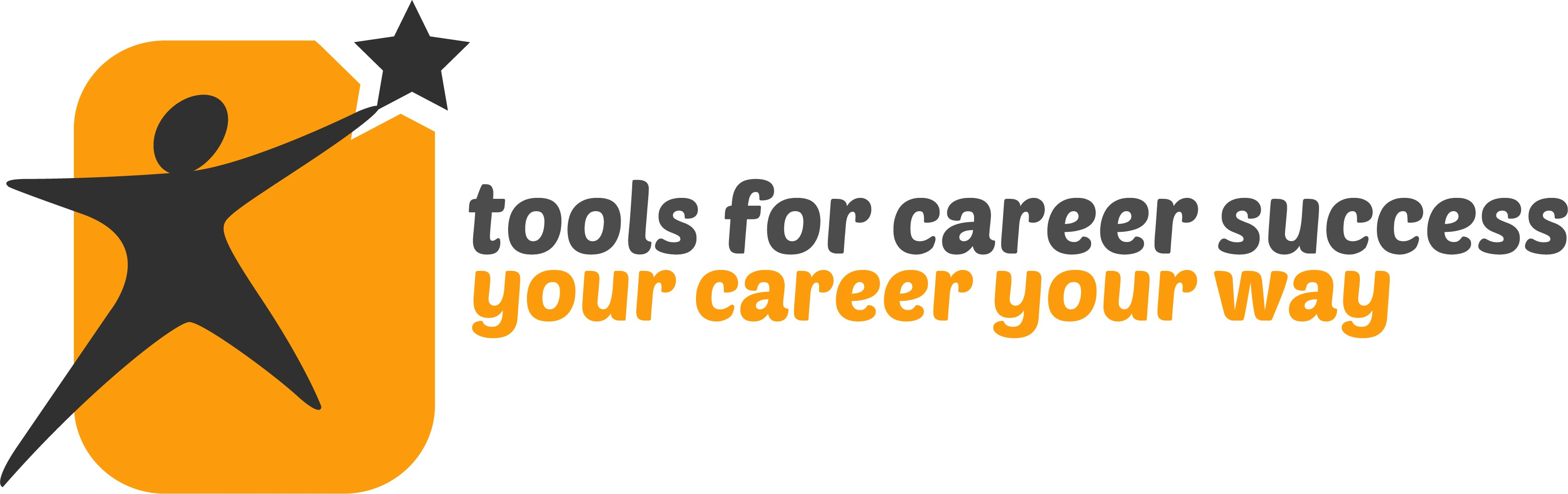 Tools for Career Success