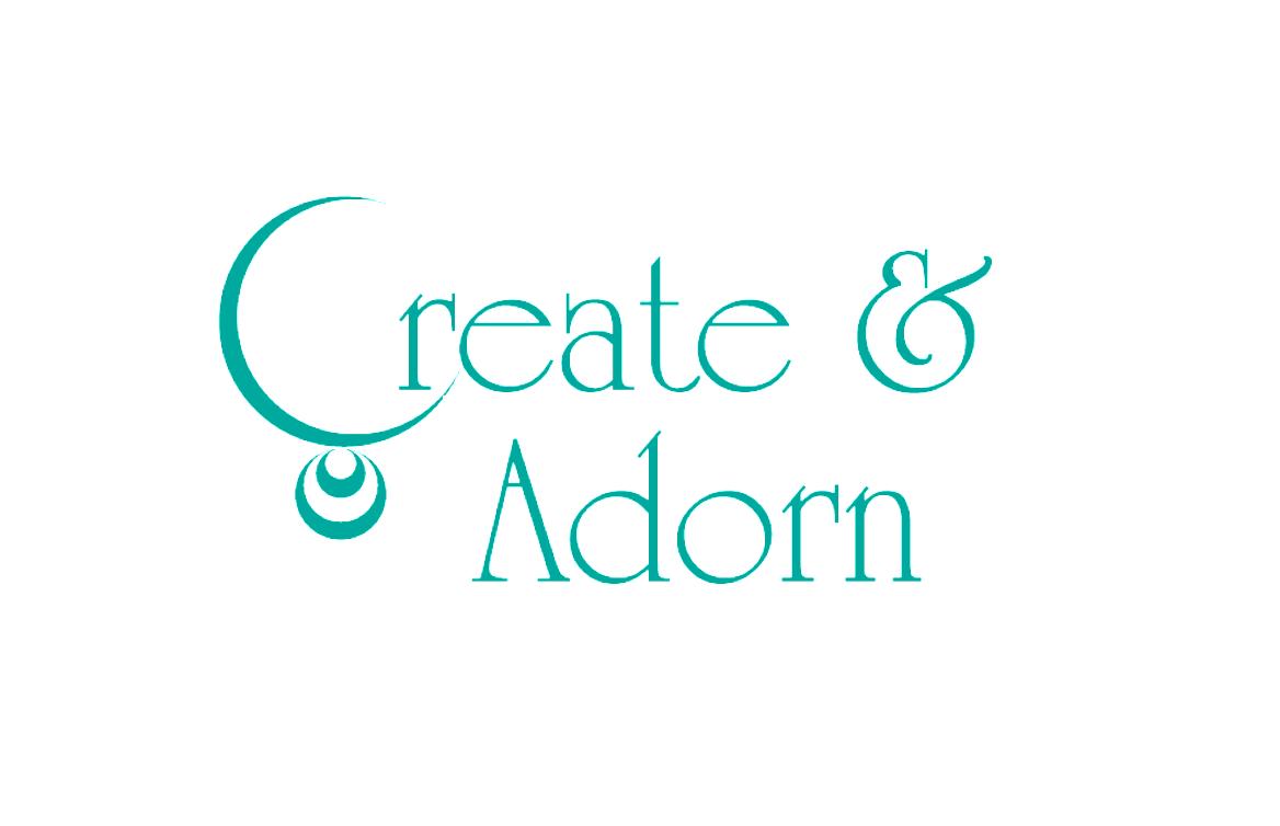 Modern Jewelry Creators