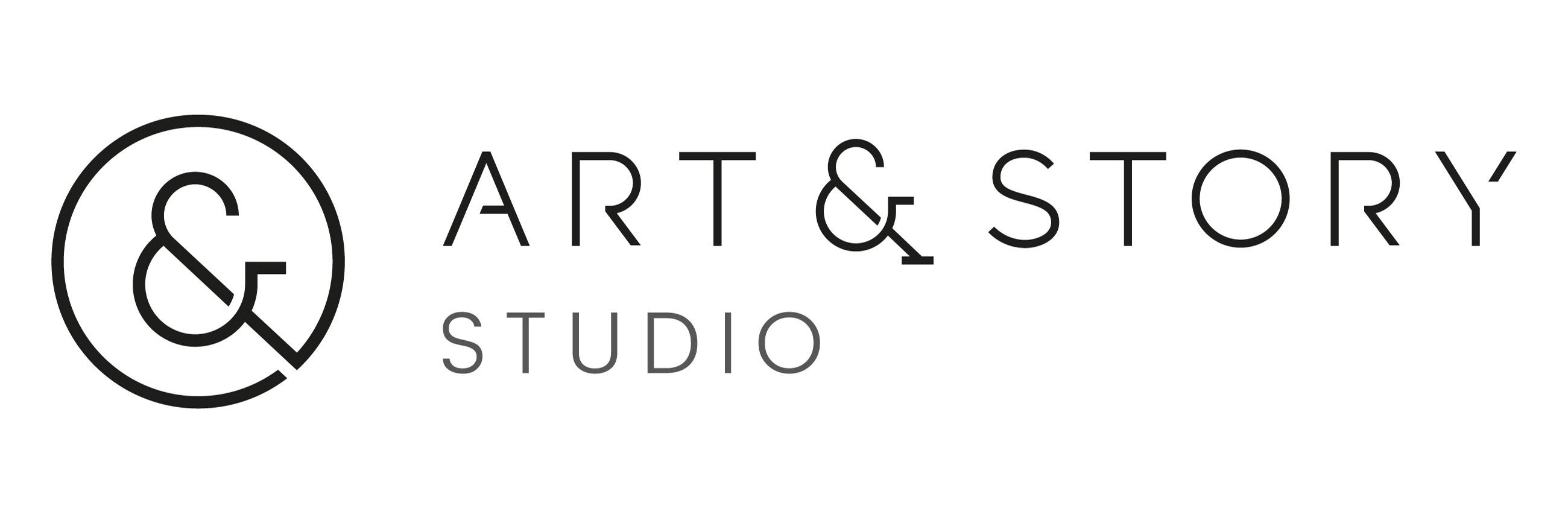Art & Story Studio
