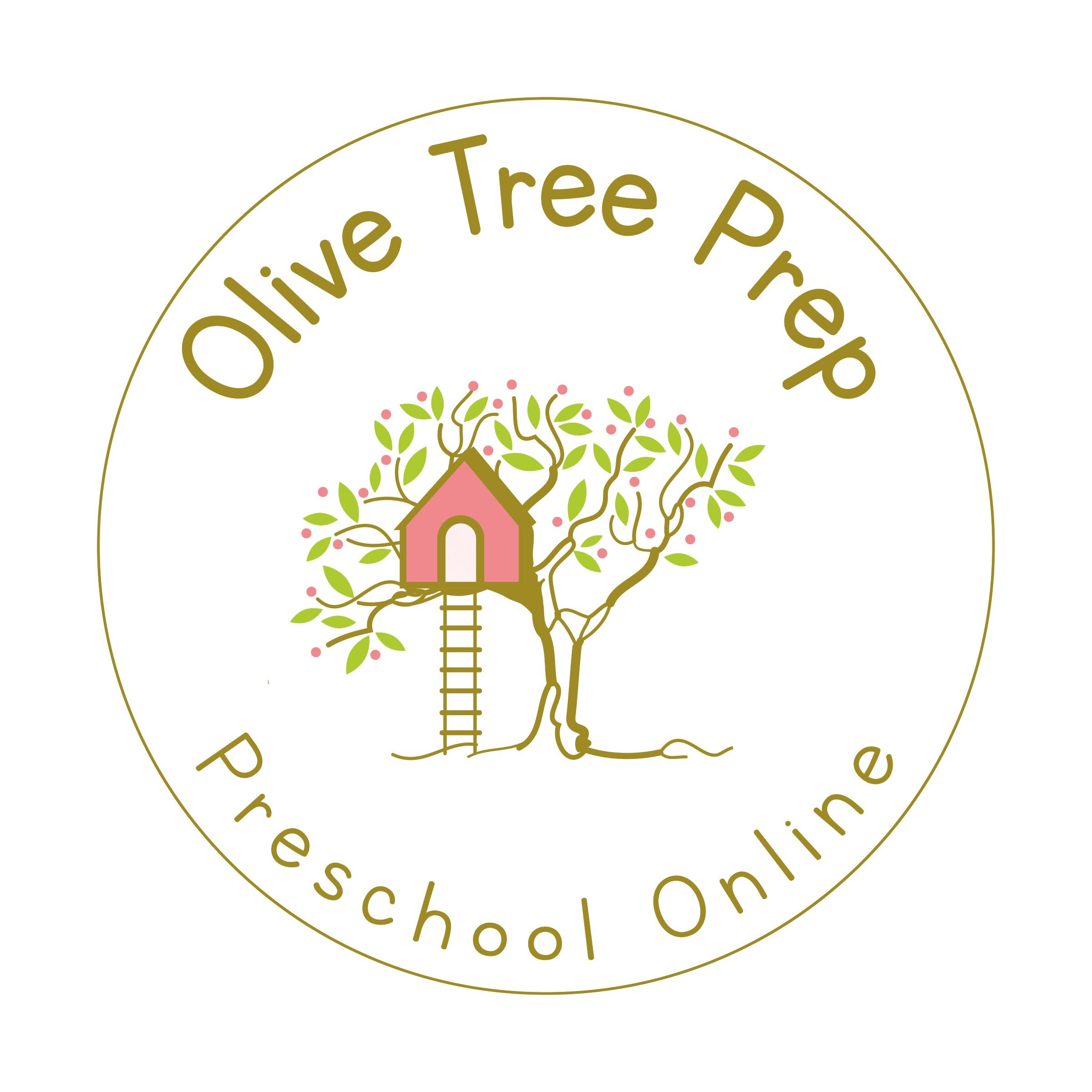Olive Tree Prep