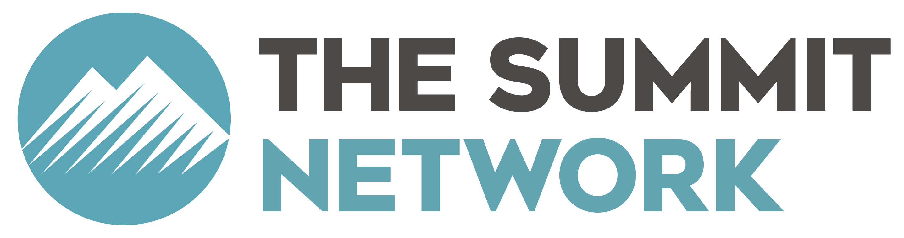 The Summit Network