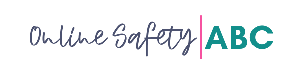 Online Safety ABC