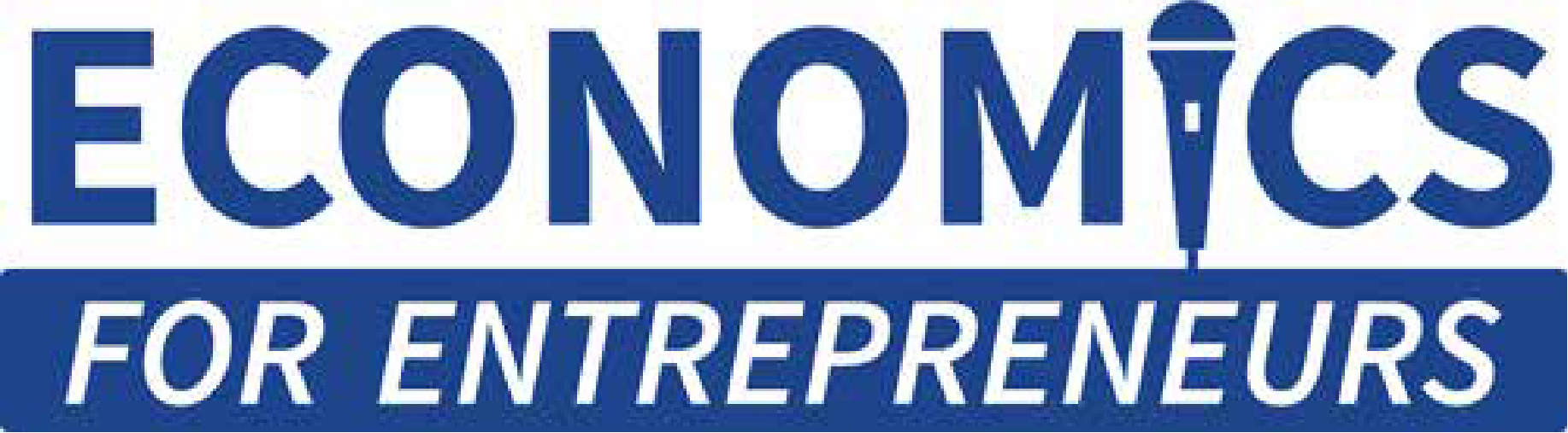 Economics for Entrepreneurs Courses