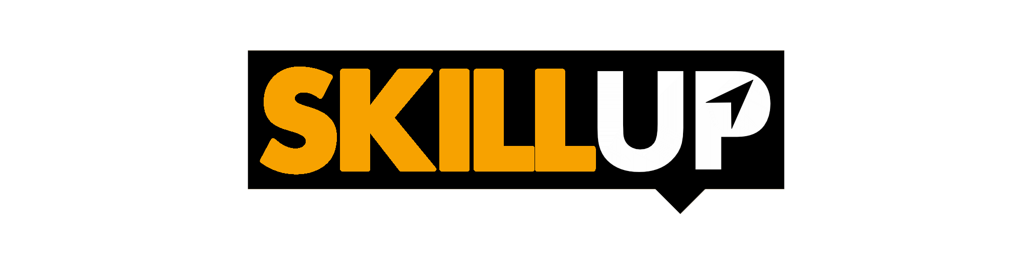 Skillupedia