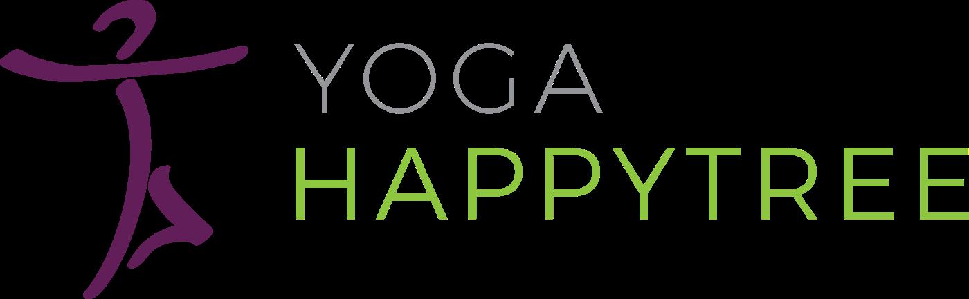 HappyTree Yoga