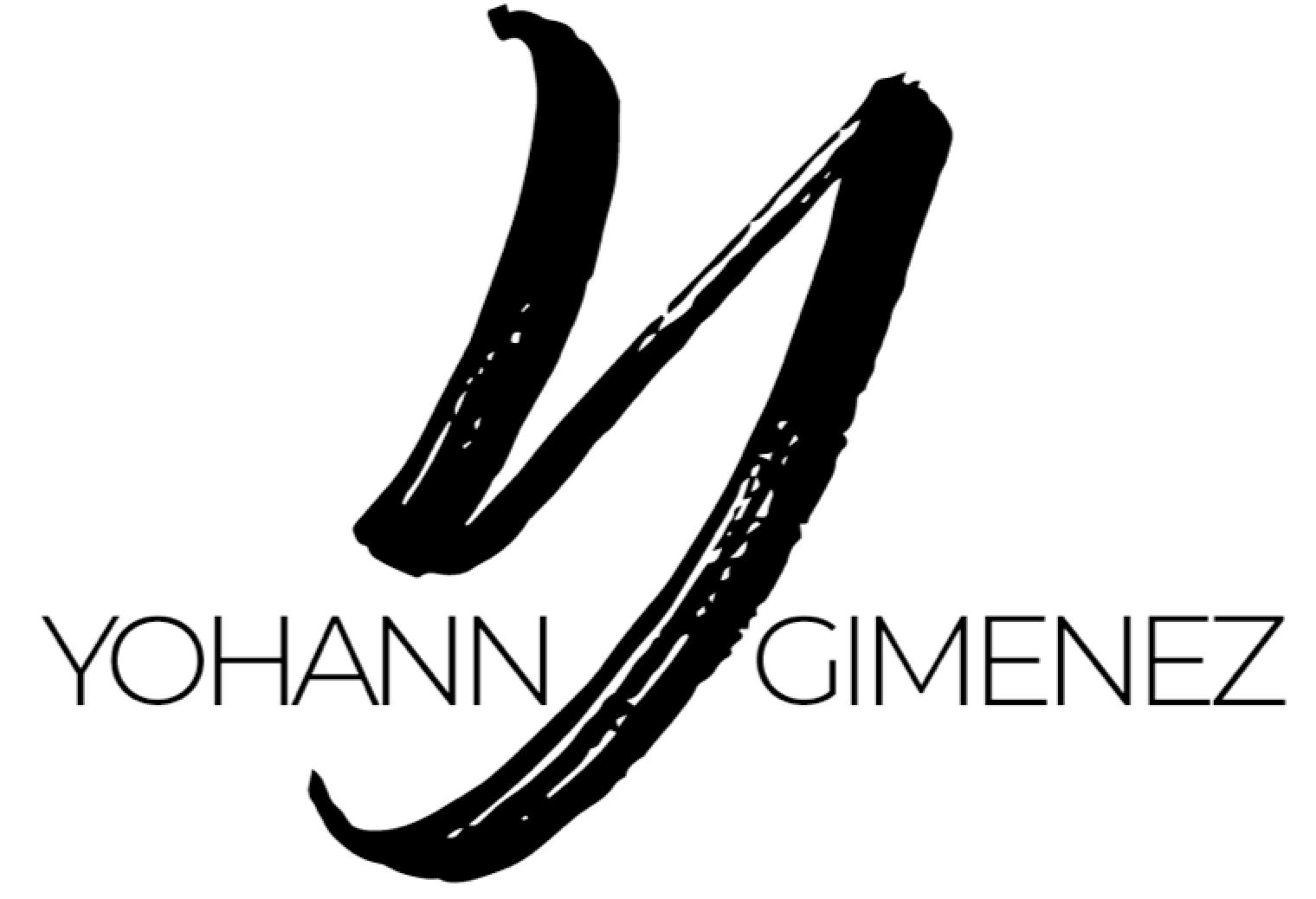 Yohann GIMENEZ