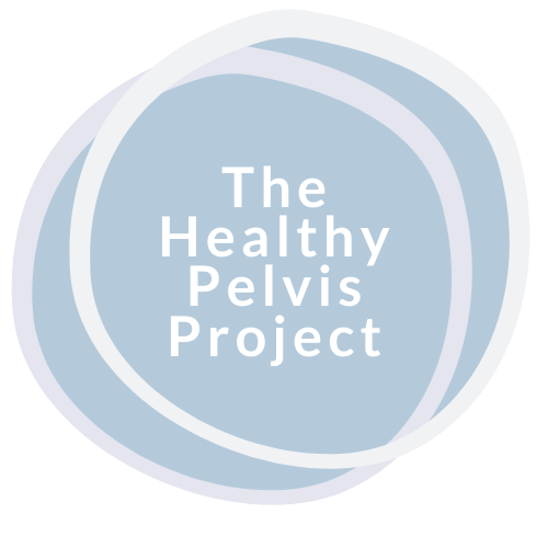 The Healthy Pelvis Project