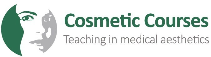 Cosmetic Courses Academy