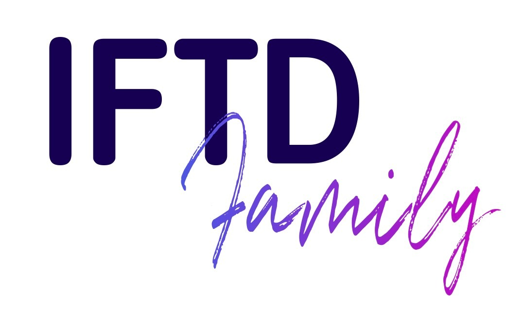 iftdformations