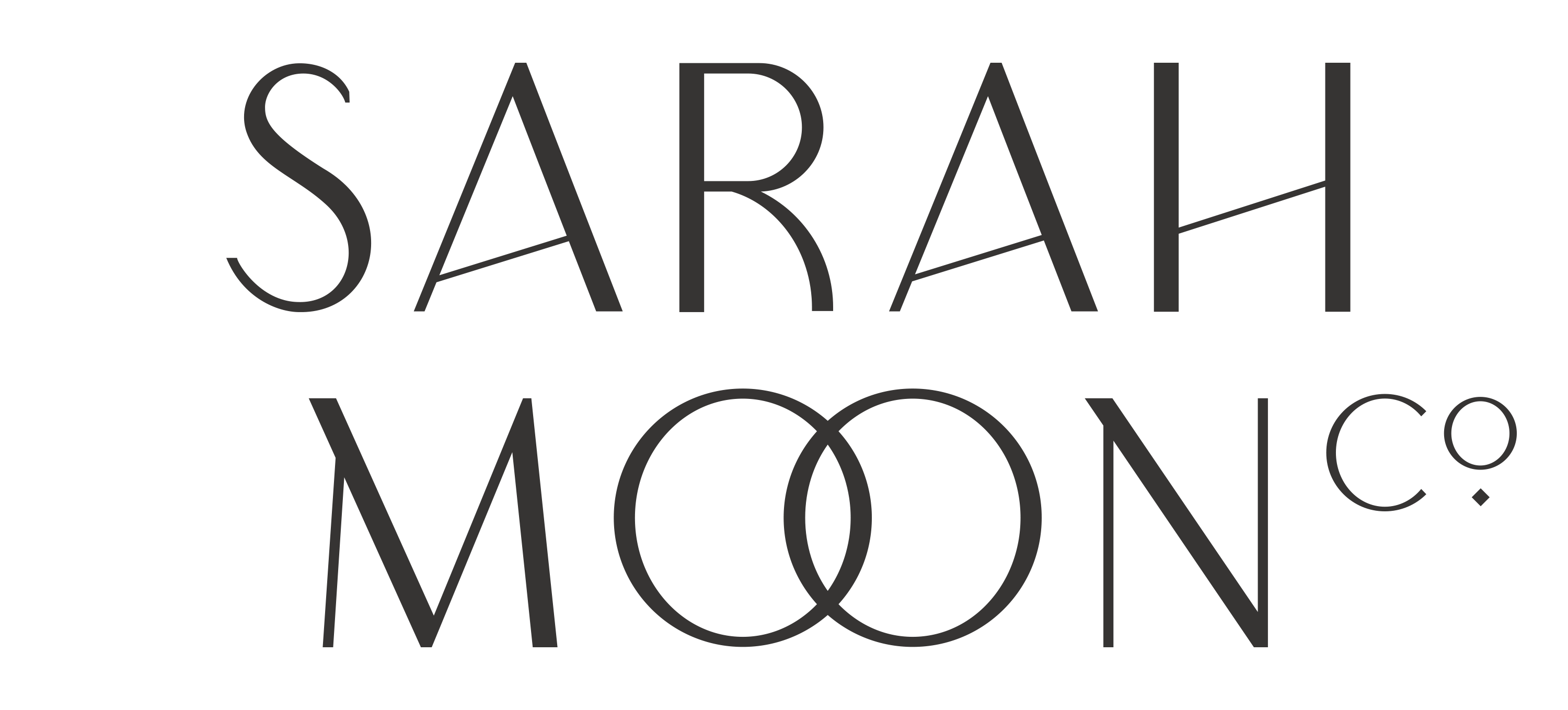 Sarah Moon & Co | Courses & Membership