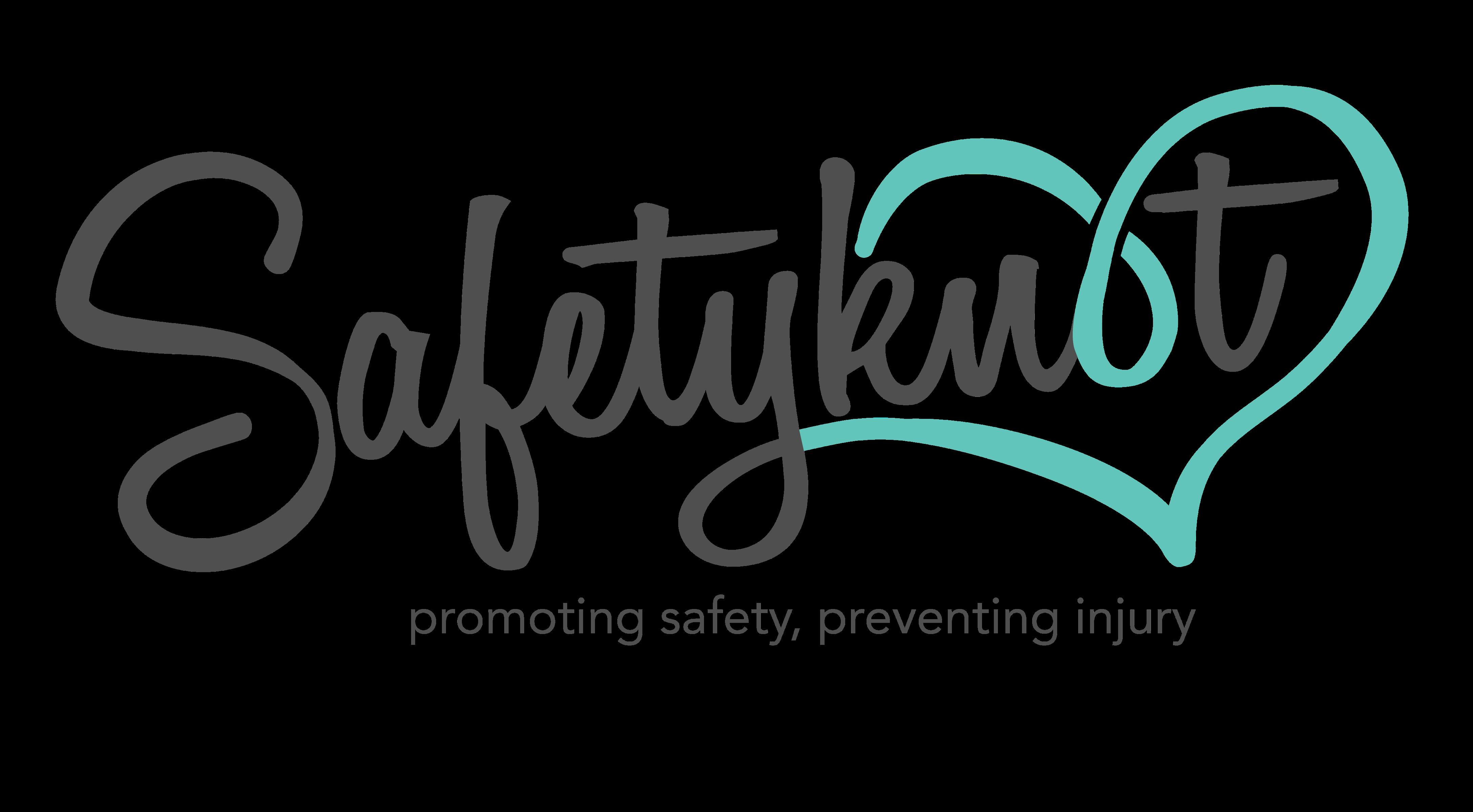 Safetyknot