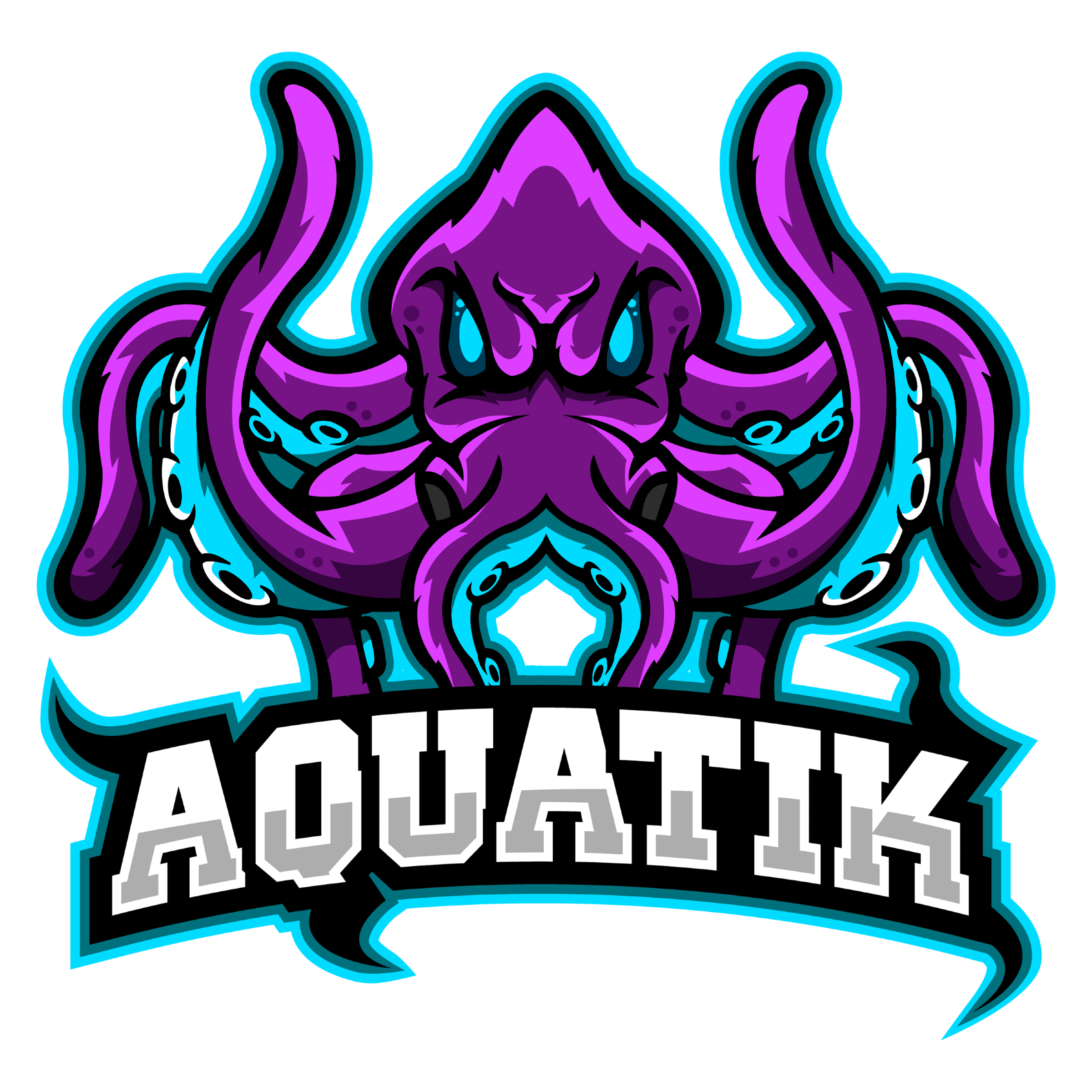 Aquatik University