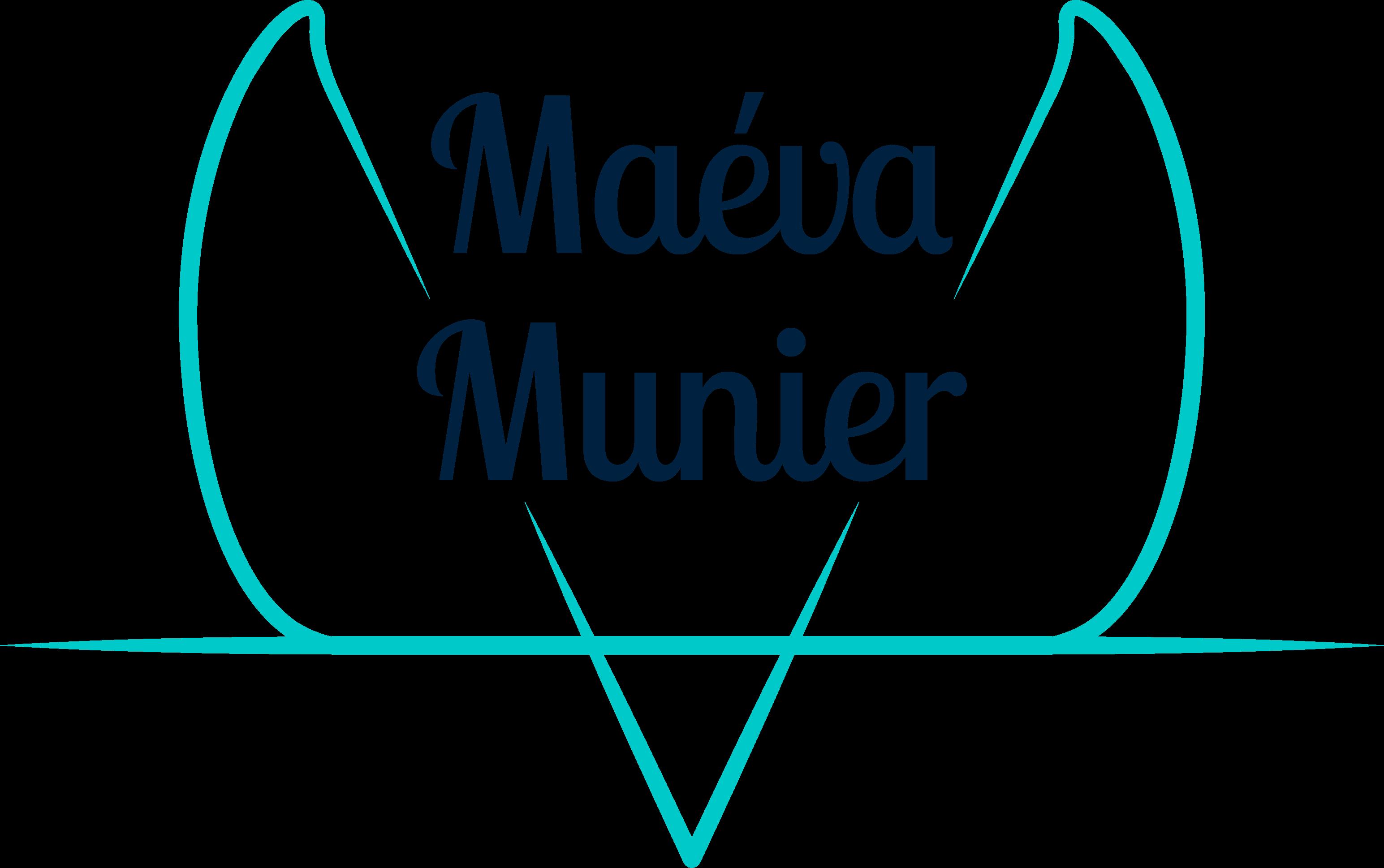 Maéva Munier - Education du Cheval