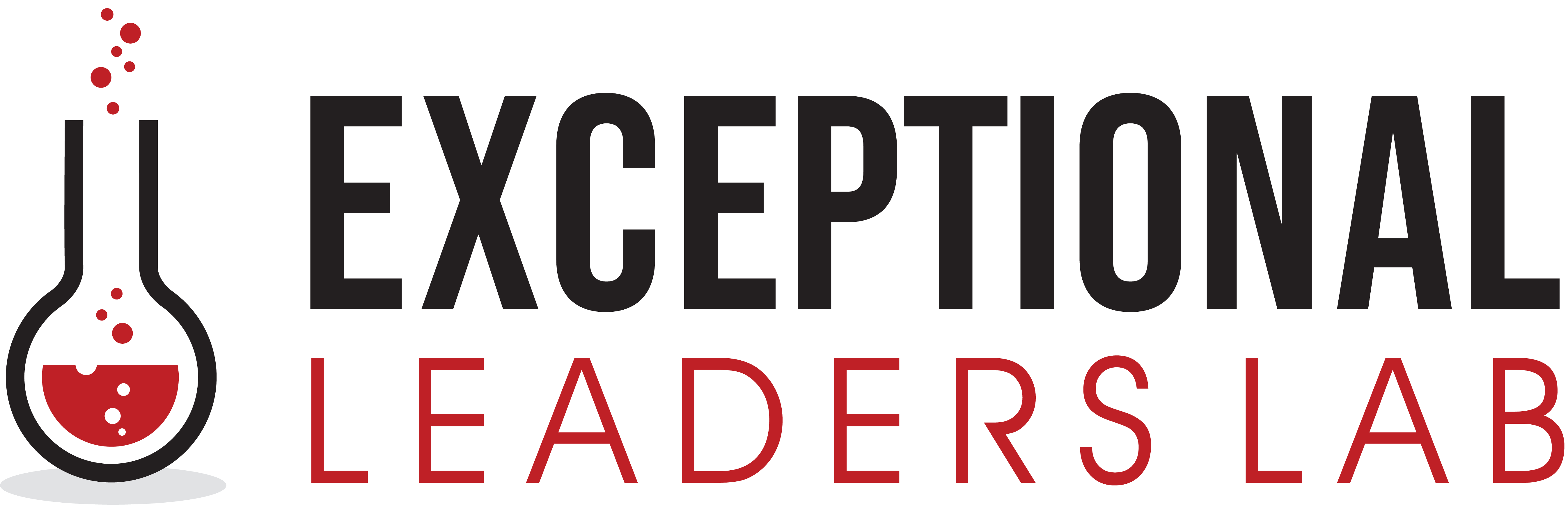 Exceptional Leaders Lab