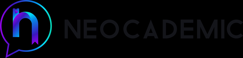 Neocademic
