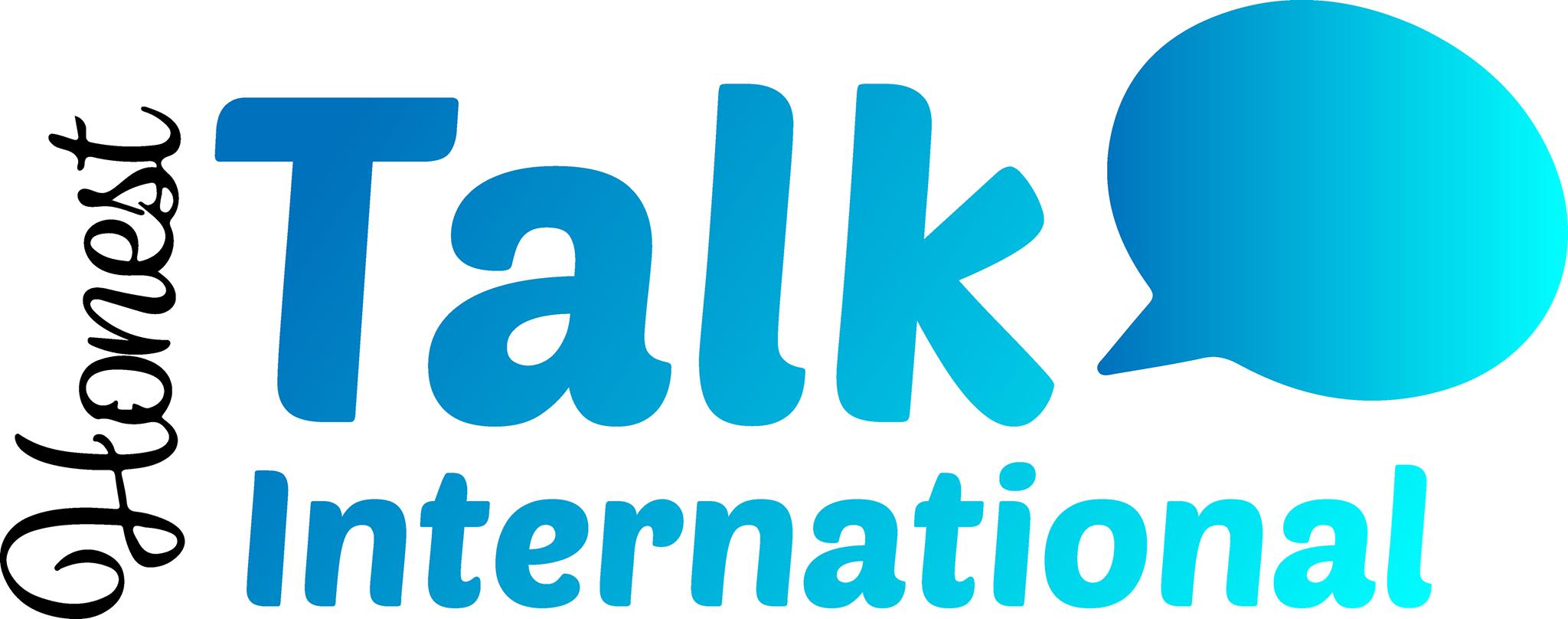 Honest Talk International