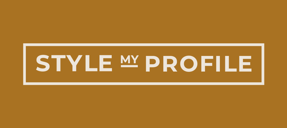 Style My Profile Dating Workshops