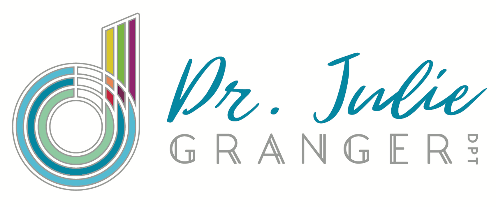 Dr Julie Granger Coaching  & Education