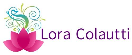 Lora Colautti