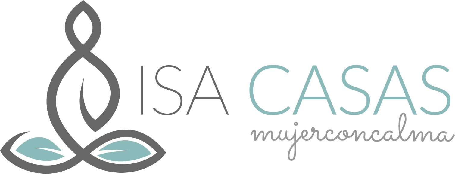 Isa Casas