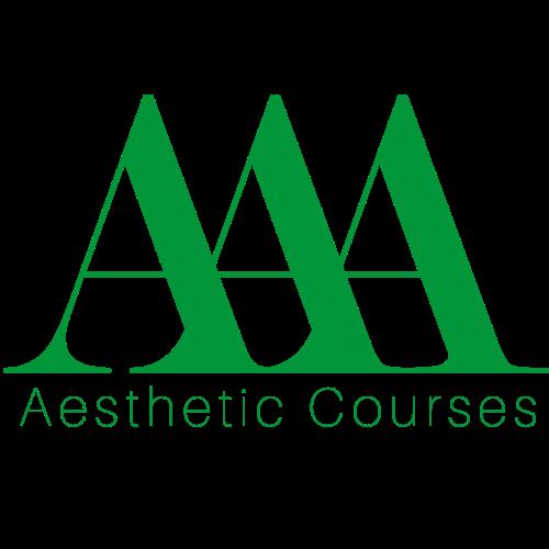 AestheticsPlus Academy of Aesthetics