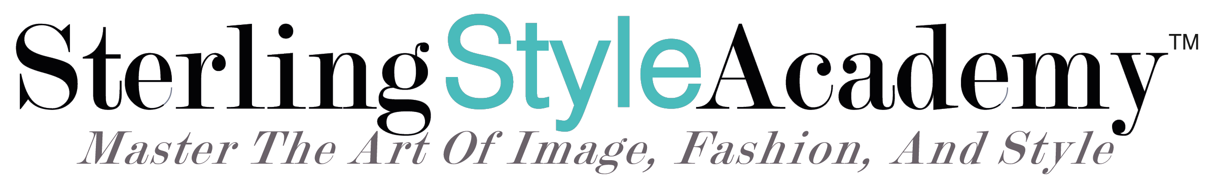 Online Image Consultant Training | Sterling Style Academy Online |  Online Fashion Consultant Training | Online Stylist Training