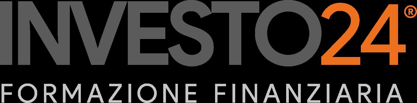 Investo24 - Formazione finanziaria