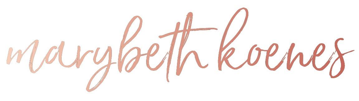 MaryBeth Koenes