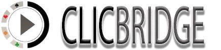 ClicBridge