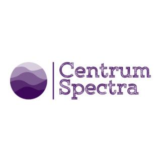 Centrum Spectra Academy