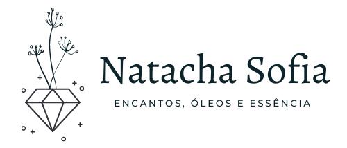 Academia Encantada | Natacha Sofia