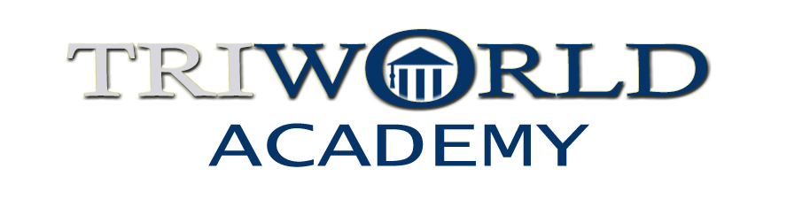 Triworld Sales Academy