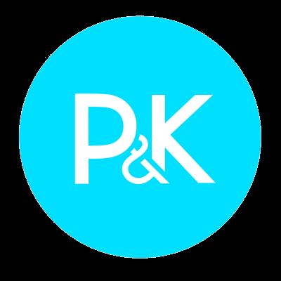 Perry & Kim