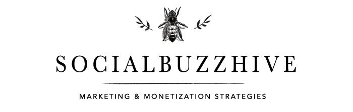 SocialBuzzHive Academy