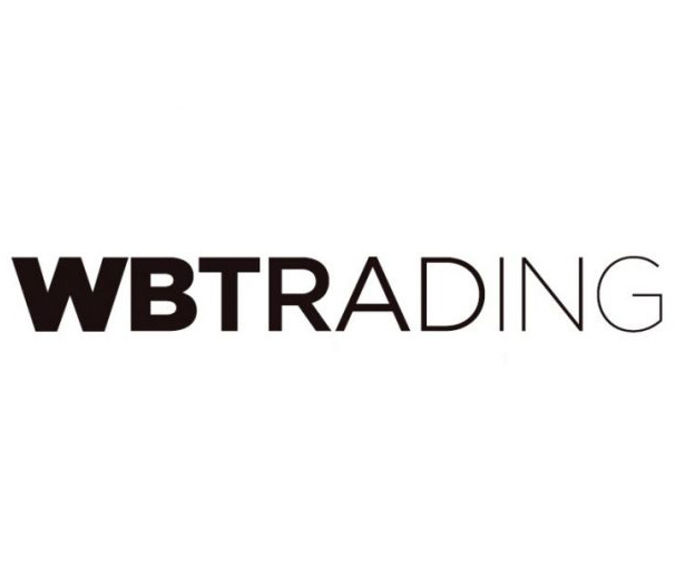WBTrading