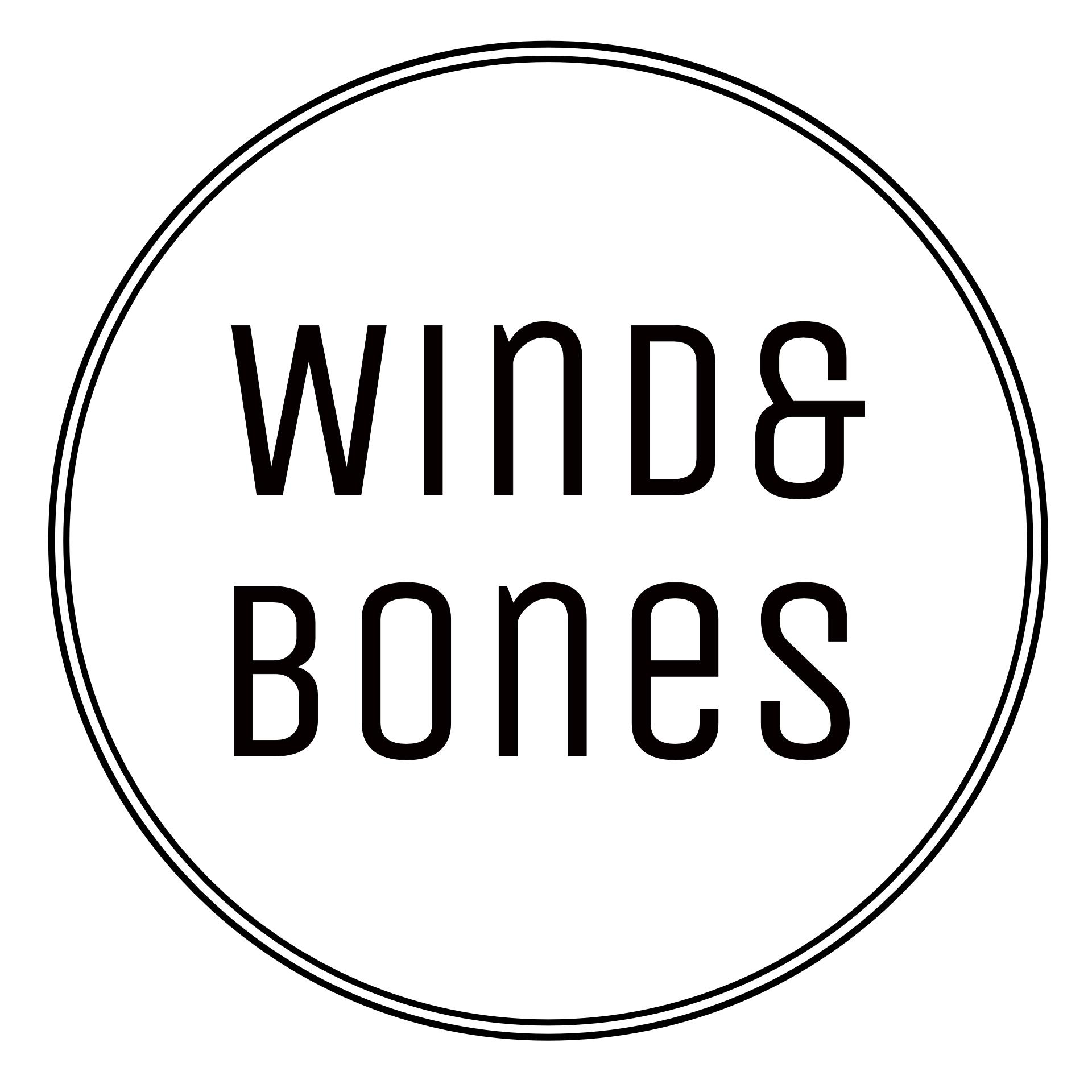 Wind&Bones Courses
