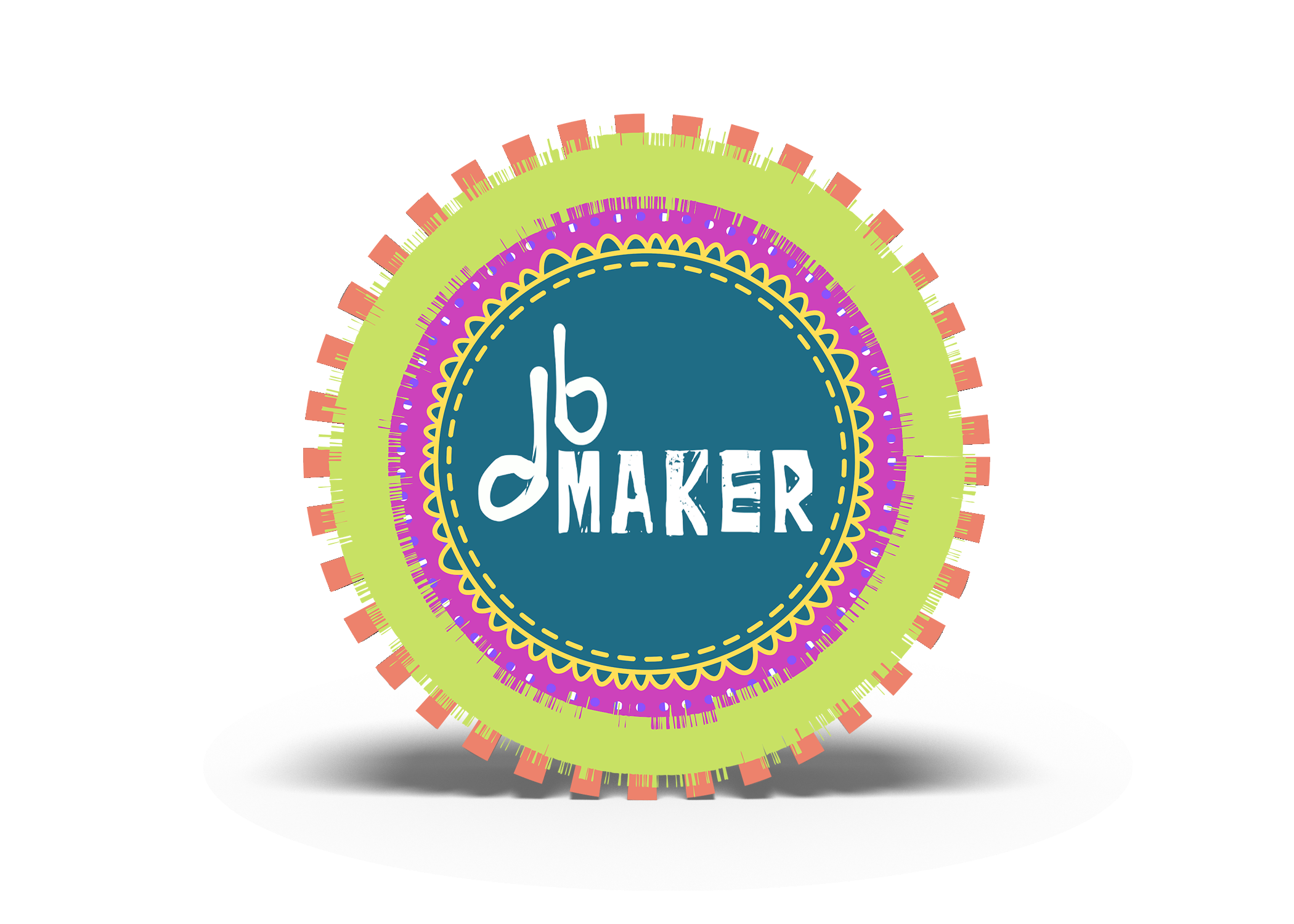 DB Maker School