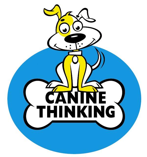 Canine Thinking