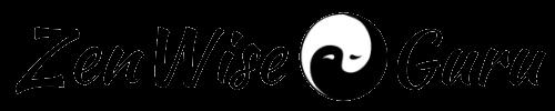 ZenWise Guru