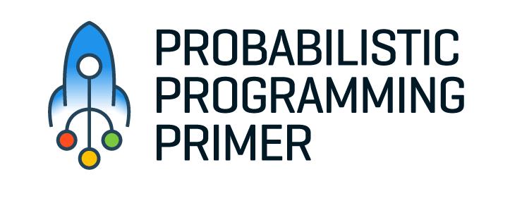Probabilistic Programming Primer
