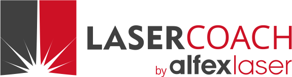 LaserCoach by Alfex Laser